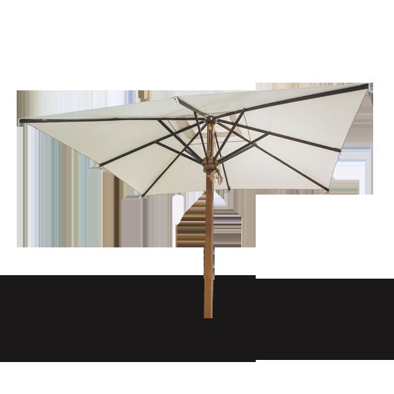 La sombrilla parasoles parasoles para jardin - Parasoles para jardin ...